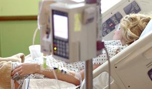 Vacature zorg verpleegkundige niveau 5 HBO